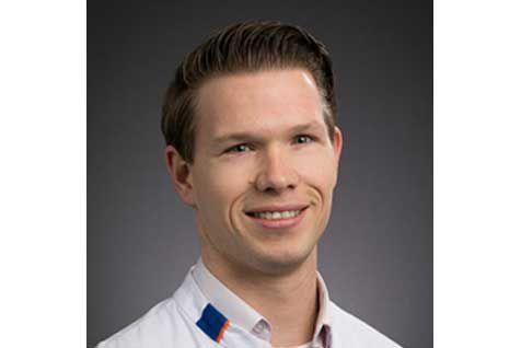 Lars Wallentin
