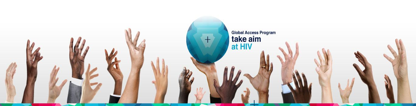 GAP_HIV
