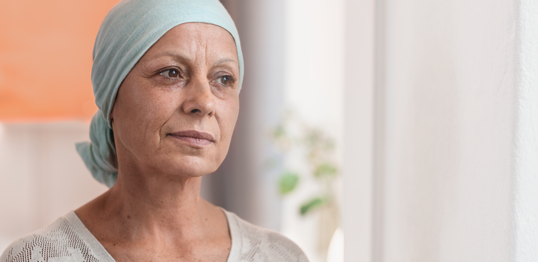 cps-hero-cancer-patient