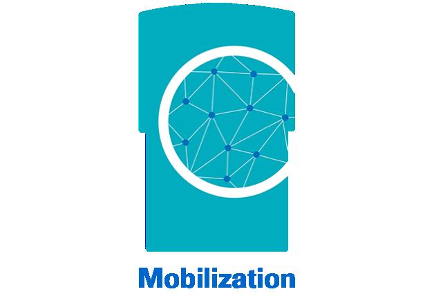 PCR Mobilization