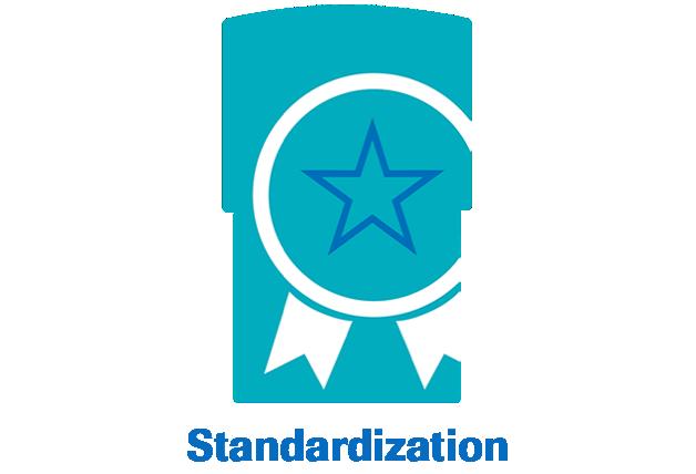 Gold standard PCR at POC