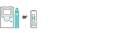 PoC tests icon