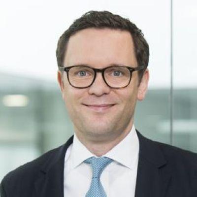 Christian Paetzke