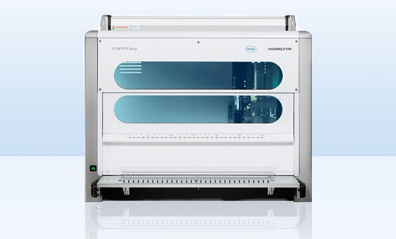 LDT_Images__PCR