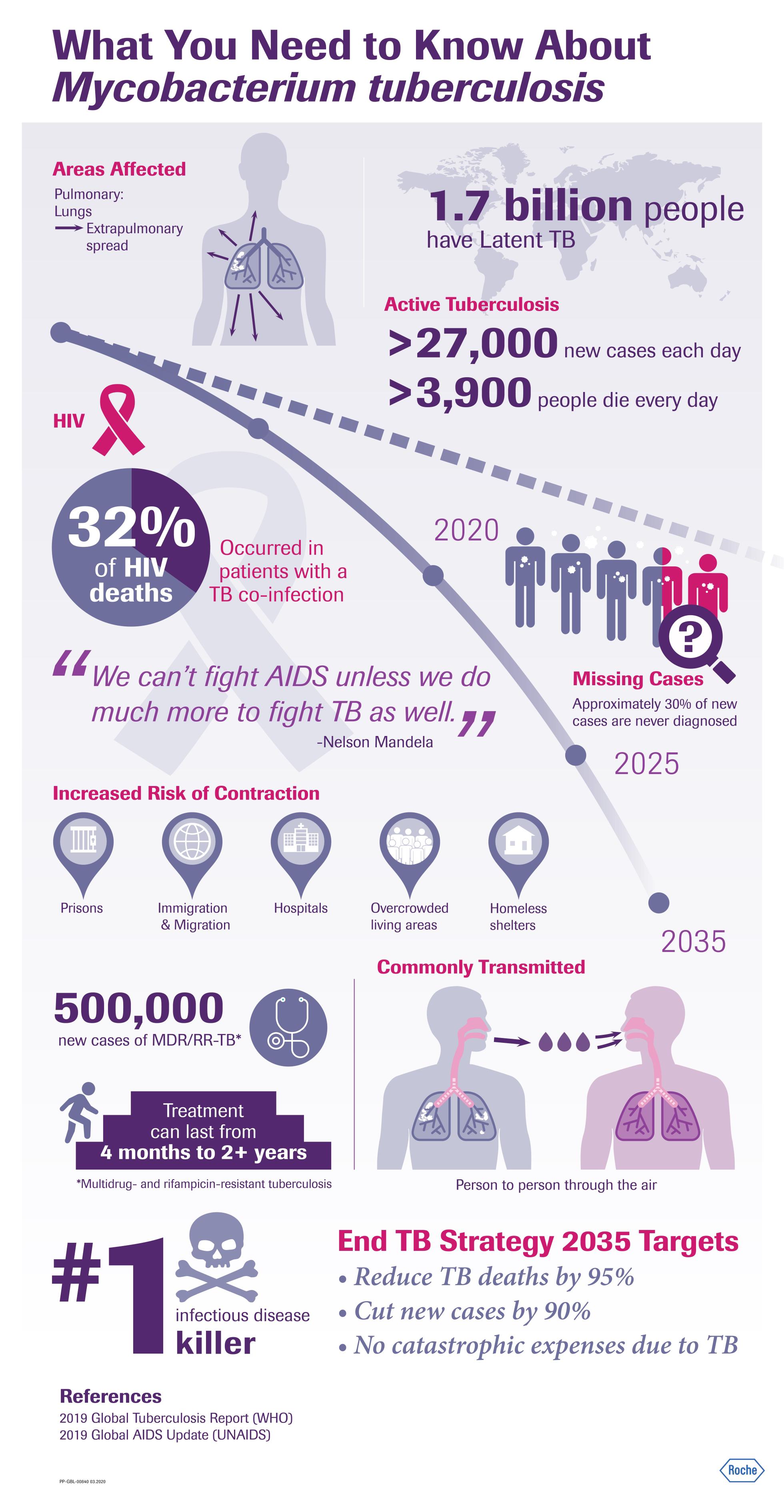 Infographic_Mycobacterium_tuberculosis