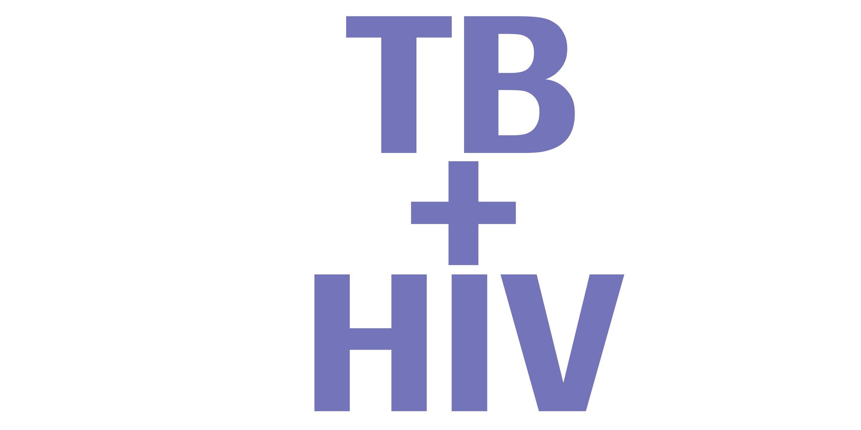 TIB_HIV