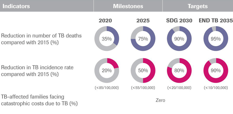 End TB strategy Graph