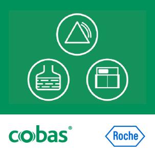 mobicheck app