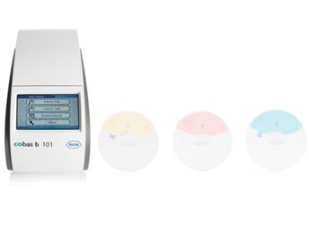 proteínas c-reactivas en plasma y diabetes