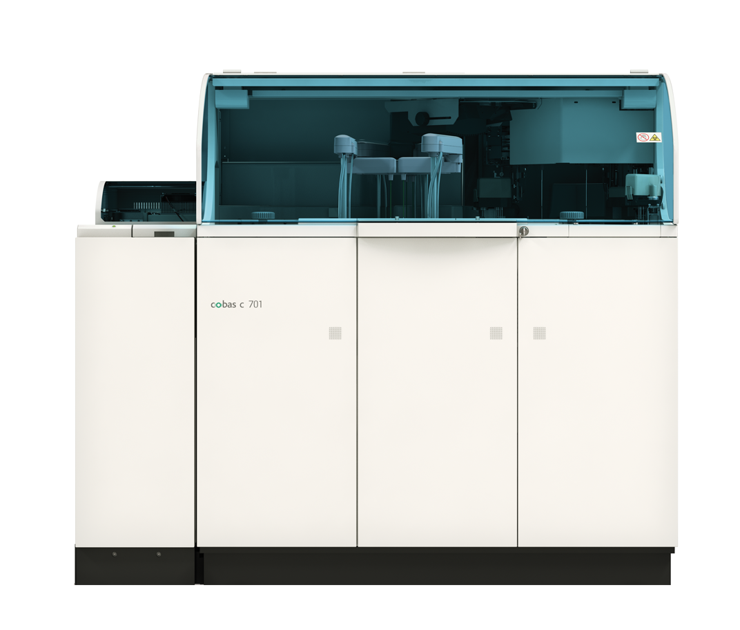 Roche cobas 8000 community, manuals and specifications | medwrench.
