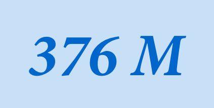 376_million