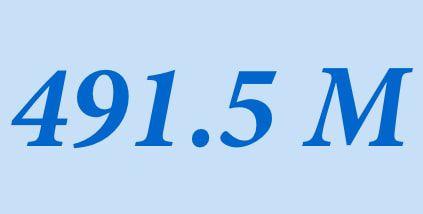 491_million