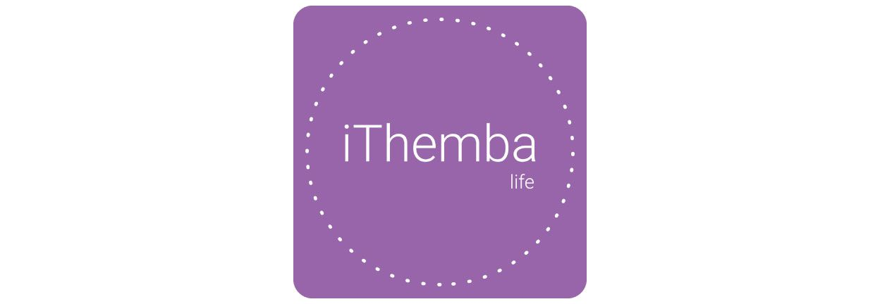 iThemba Life Product Image