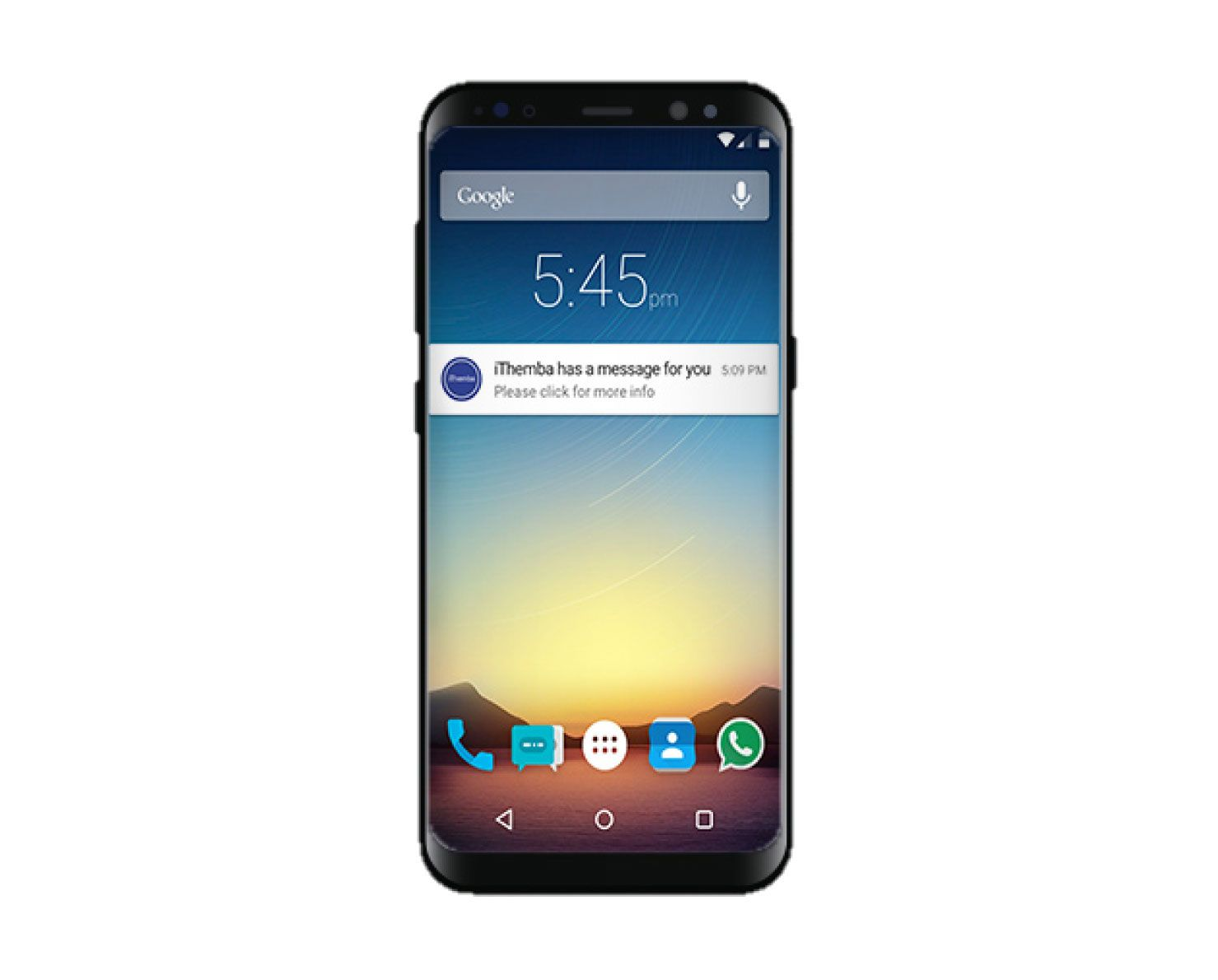 phone_notification