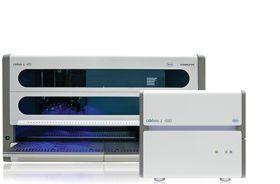 cobas® 4800 System
