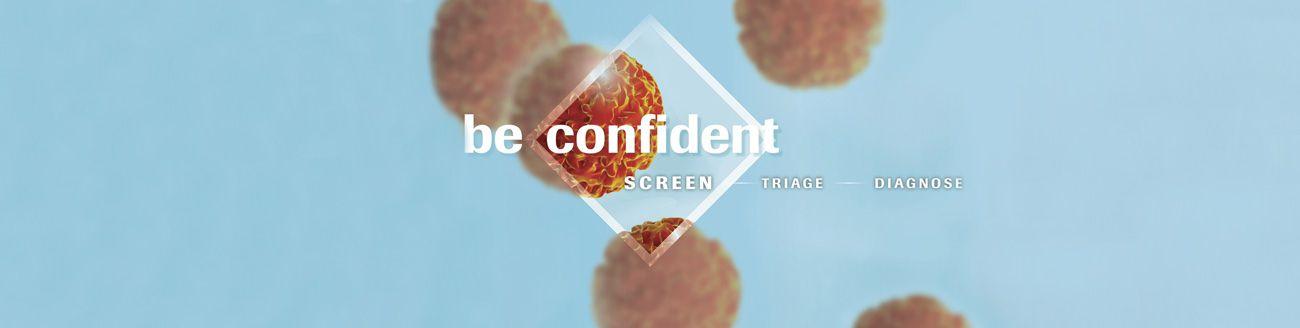 Images du test cobas® HPV