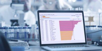 data_on_laptop_screen_in_laboratory