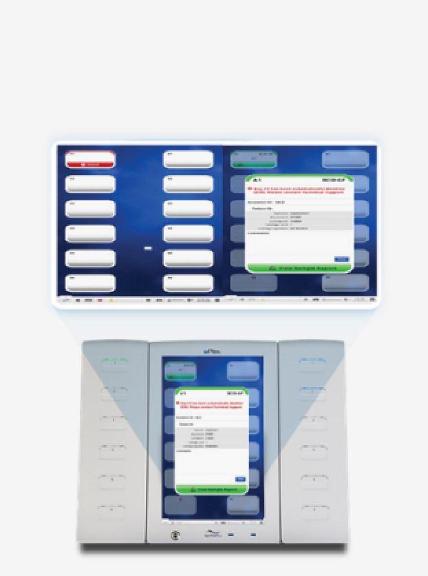 3HePlex-SystemScreen-8-Bay-Monitoring