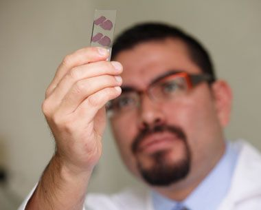 biopsy-scientists