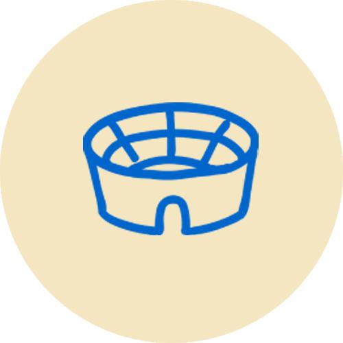 icon stadium
