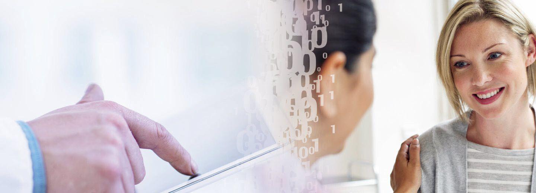 Roche Digital Diagnostics