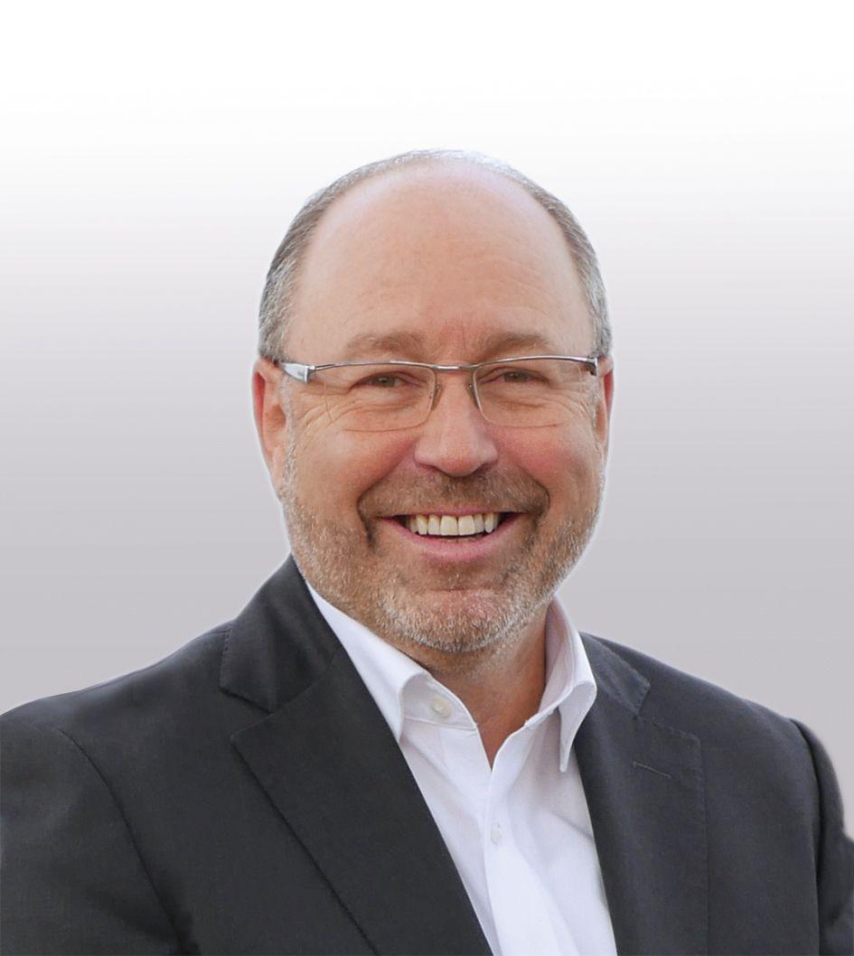 Winfried Neun