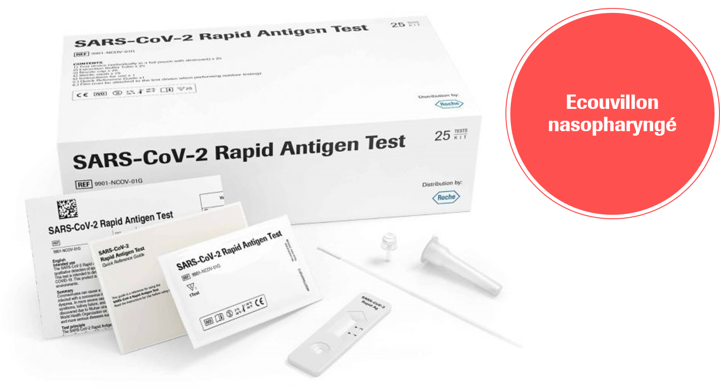 Kit-détection-antigène-SARS-CoV-2
