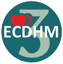 ECDHM