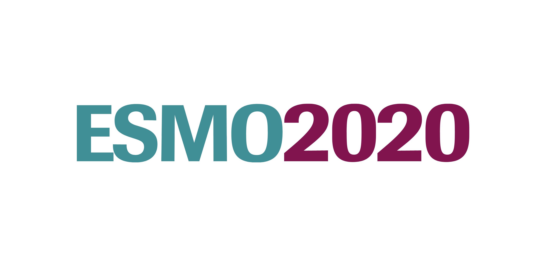 ESMO2020