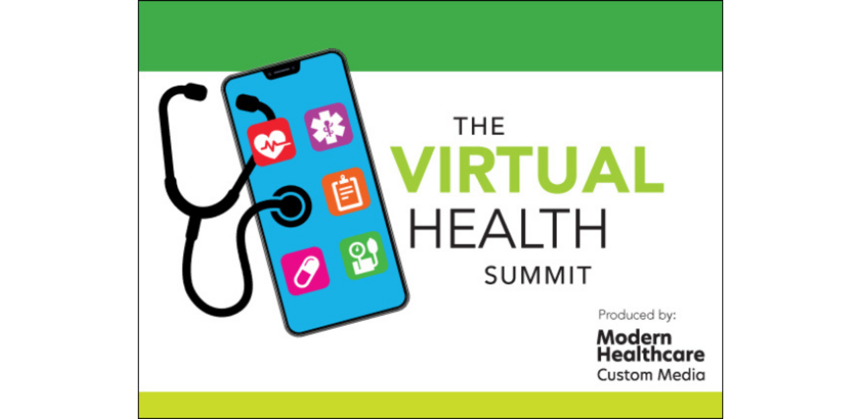 The Virtual Health
