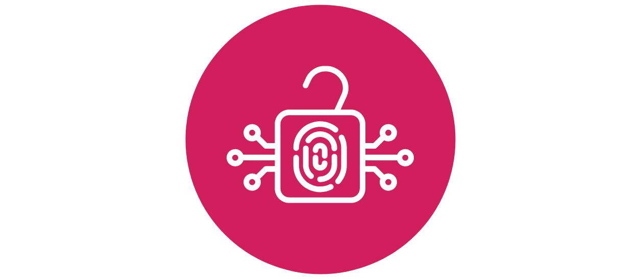 Libera el poder de la virtualización – Colabora de forma virtual entre especialistas
