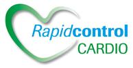 rapid control cardio