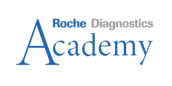 Roche Diagnostics Academy