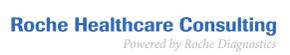 Roche Healthcare Consulting