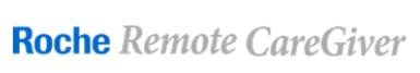 Roche Remote CareGiver
