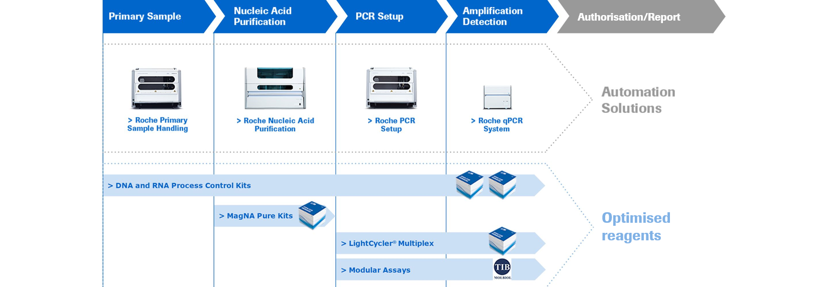 RMD_NAP qPCR_Rely on Reagents
