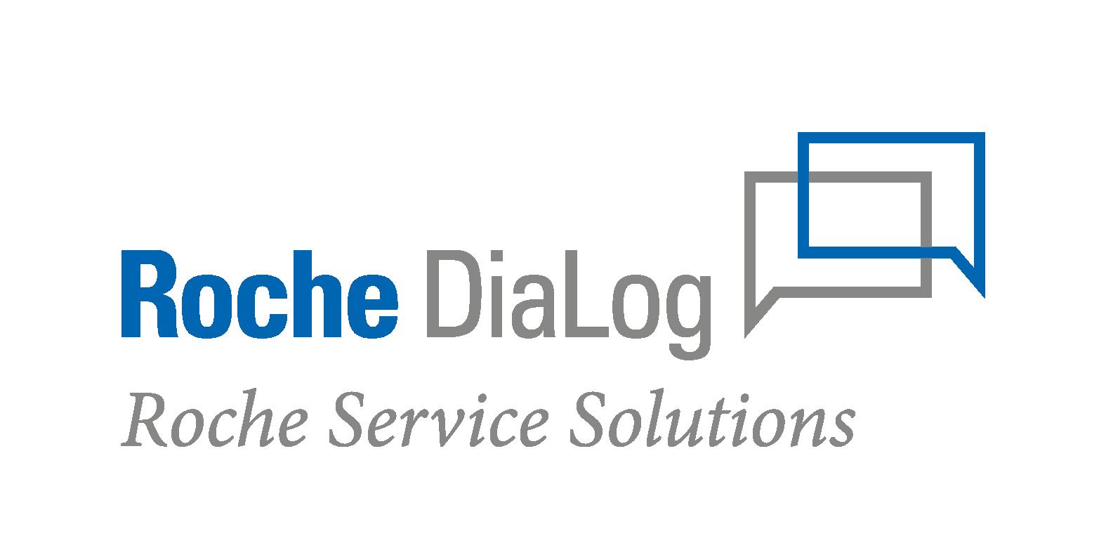 Roche DiaLog