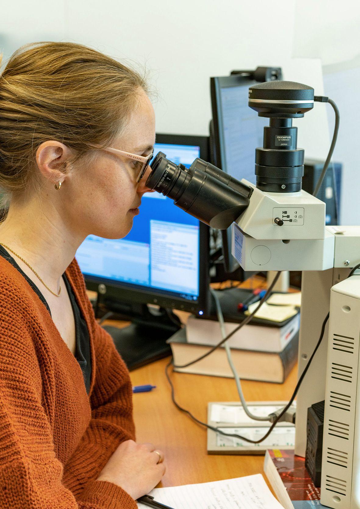 Microscopie_AIOS_3