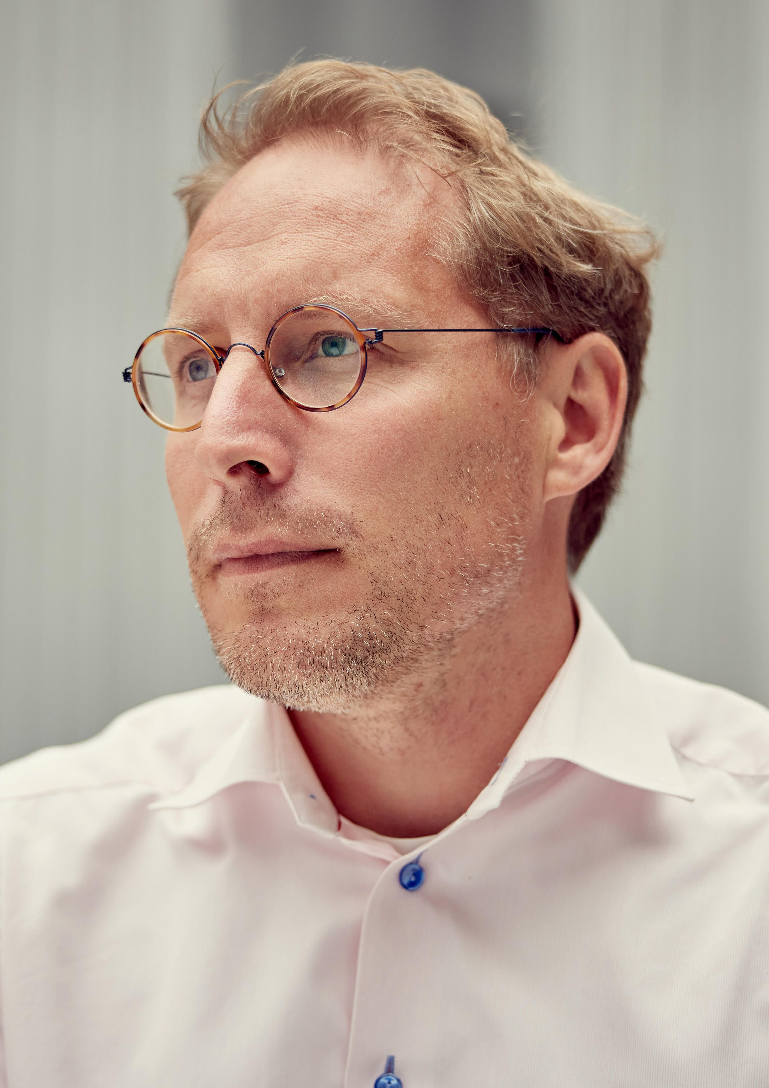 Prof. dr. Stefan Willems