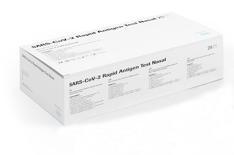 package shot SARS-CoV-2_Rapid_Antigen_test