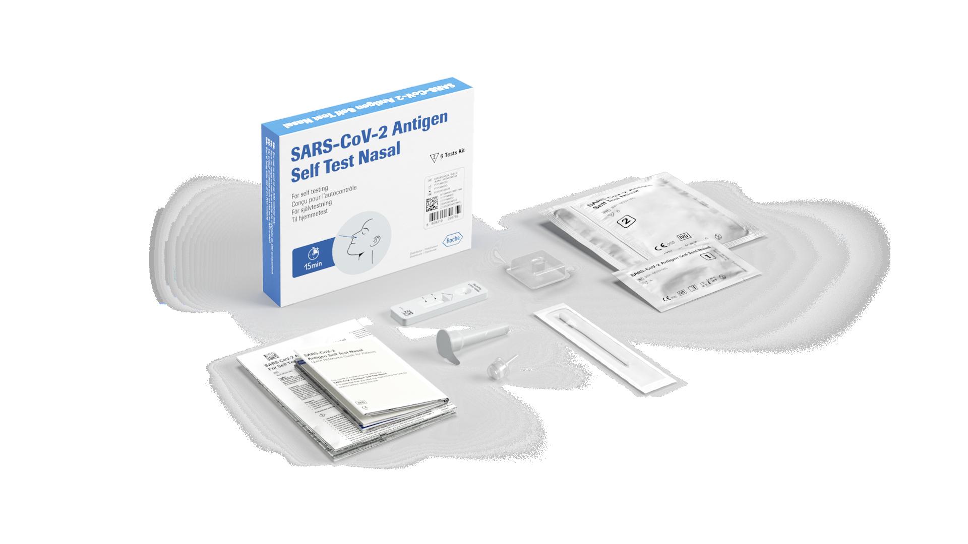 package_kit_content_SARS-CoV-2_Rapid_Antigen_test