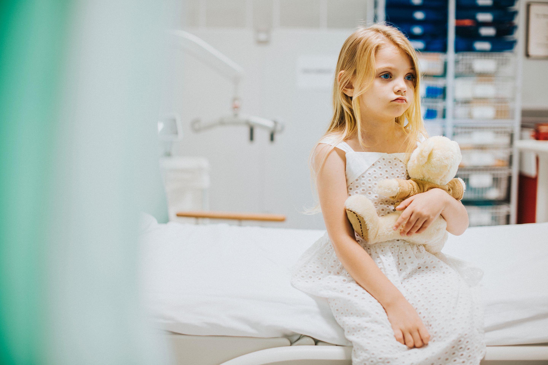 Elecsys Immunosuppressive Drug Assay Panel