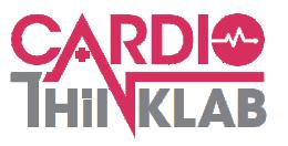 Cardio Thinklab Logo