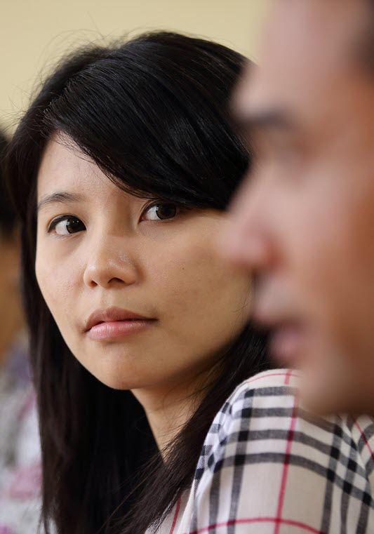 Roche Diagnostics Malaysia Sustainability Report