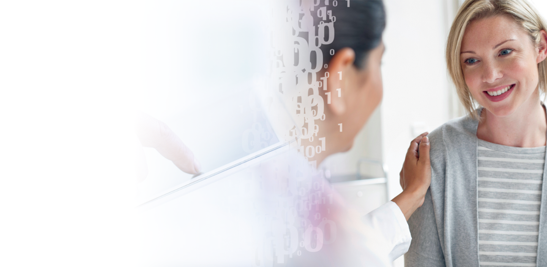 EAHM 2019 digital diagnostics