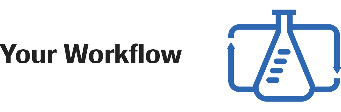 your-workflow