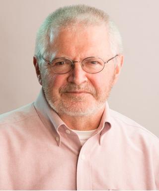 Jim Floberg