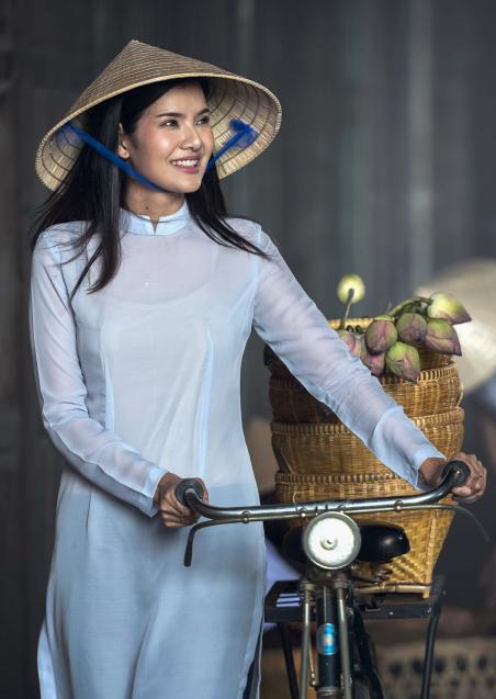 Roche Diagnostics Vietnam Sustainability Report
