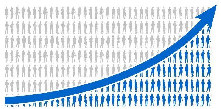 Số bệnh nhân ung thư sống sót sau chẩn đoán tăng