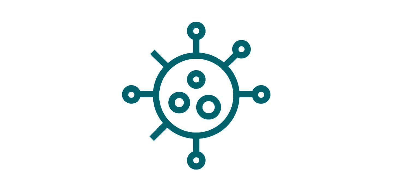 virus-icon-three-column